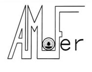 Amofer.fr